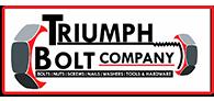 Triumph Bolts
